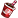 :Coki: Chat Preview