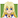 :Colette: Chat Preview