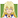 :Colette2: Chat Preview