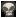 :CrusaderSkull: