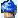 :CupcakeBlue: