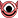 :Cyclop: Chat Preview