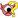 :CyclopQuestion: Chat Preview