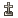 :DMZV2Grave: Chat Preview