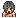 :DMZV2Zombie: Chat Preview