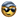 :DW_Glasses: Chat Preview