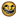 :DW_Trololo: Chat Preview