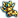 :Deity_shaped_key: Chat Preview