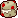 :DeliciousScone: Chat Preview