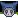 :Despair: Chat Preview
