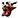 :DevilImp: Chat Preview