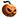 :DevilPumpkin: Chat Preview