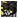 :DnexTalon: Chat Preview