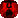 :ECT_AngryFace: Chat Preview