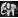 :ElephantTotem: Chat Preview