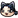 :EmotYueJinZhao: Chat Preview