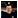 :EvilDarkHunter: Chat Preview