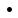 :EyeBlackEye: Chat Preview
