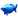 :Fish2: