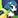 :FlyingSaya: