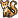 :FoxTotem: Chat Preview