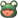 :Frogboy: Chat Preview