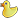 :GOLDENDUCK: Chat Preview