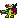 :GeckoShooter: Chat Preview