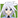 :Genis: Chat Preview