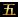 :GoKanji: Chat Preview
