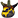 :Gobringer: Chat Preview