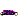 :Grimace18: Chat Preview