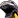 :Grimlock: Chat Preview