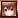 :HIKARI7: Chat Preview