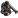 :Hans_bring_flammenwerfer: Chat Preview