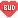 :HeartBUD: