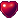 :HeartSquishy: Chat Preview