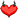 :Heart_with_horns:
