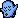 :Hearthian_Sleep: Chat Preview