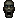 :HektorGhast: Chat Preview