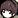 :HentaiSylvi: Chat Preview