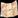 :Himalaya: Chat Preview