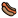 :Hotdog: