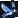 :JayTotem: Chat Preview