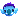 :Joblin: Chat Preview