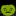 :JoshuaIsSad: Chat Preview