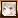 :KAORI7: Chat Preview