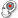 :KTBG: Chat Preview