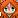 :Kitsune: Chat Preview