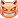 :KittendAngry: Chat Preview